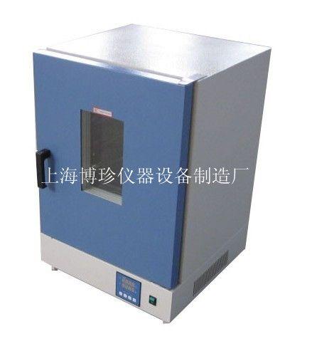 DGG-9030A立式200度电热恒温鼓风干燥箱,烘箱,老化箱