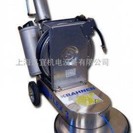 气动洗地机Airflex 3 防爆单擦机