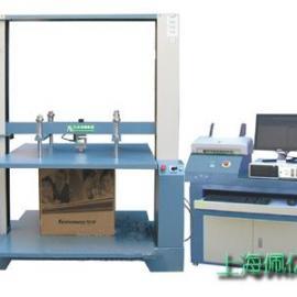 伺服纸箱抗压试验机PY01供应商_上海佩亿