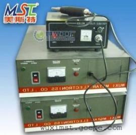 热熔铆点焊接机 小型热熔焊接机 热熔点焊机