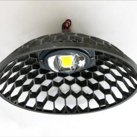 凯创市电LED景观灯10W,压铸铝庭院灯灯头
