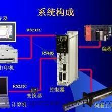精密SS伺服电子压力机,压力机系列