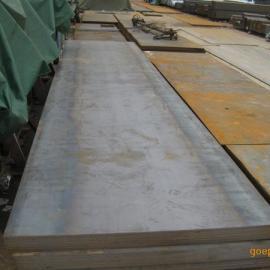 Q345B钢板 Q245R钢板 Q345R锅炉板