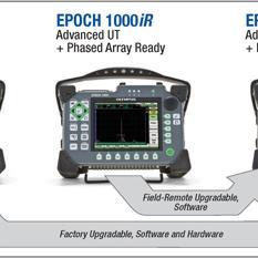 EPOCH1000iR,EPOCH1000iR相控�探���x