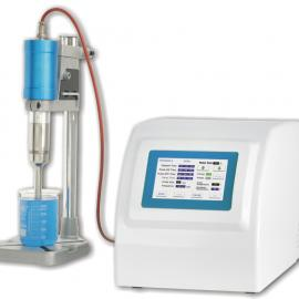 超声波处理器,应用于 陶瓷原料的分散、压敏纸剂的分散等