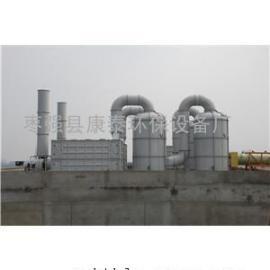 BLF型氮氧化物废气净化塔