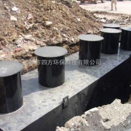 石家庄污水处理硅藻土生产厂