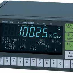 AD-4404检重控制器/日本进口称重仪表