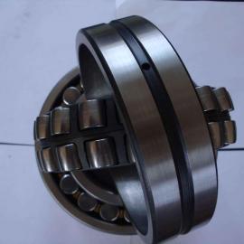 BS2-2205-2CS轴承密封型调心滚子轴承