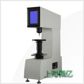 PY-600STS触摸屏数显表面洛氏硬度计