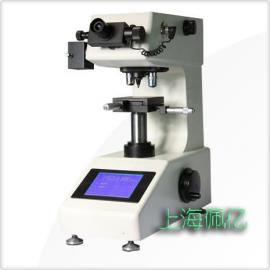 PY-401TS触摸屏显微维氏硬度计