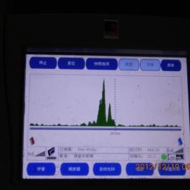 雷迪瑞水管渗漏检测定位专家