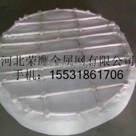 PTFE丝网除沫器