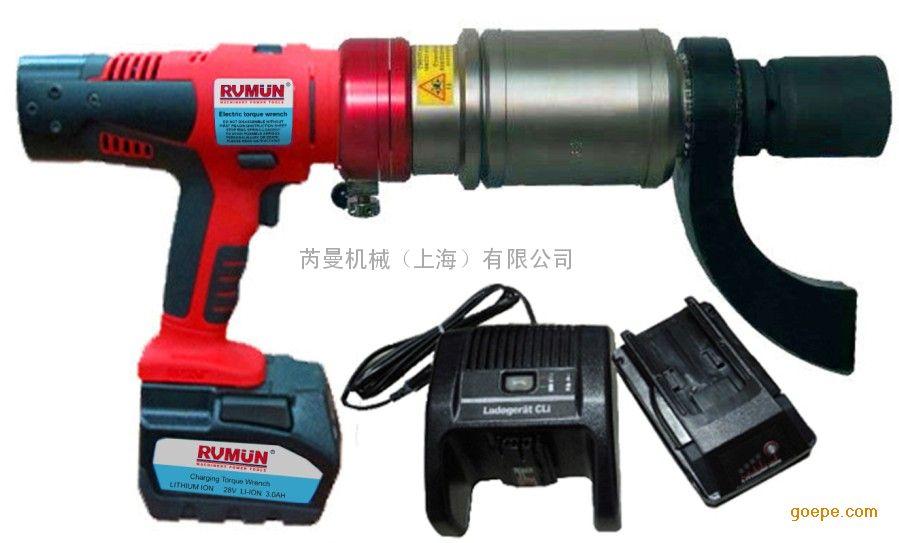 数控充电定扭矩扳手,充电扭力扳手,充电力矩扳手,充电式扳手