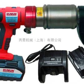 数码充电扭矩扳手,充电式扭力扳手,数控充电扳手,充电式扳手