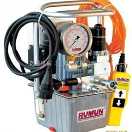 液压扳手专用电动泵,电动液压泵,气动液压泵,进口液压泵