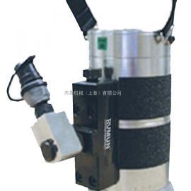 液压拉伸器,进口螺栓拉伸器,液压螺栓拉伸器