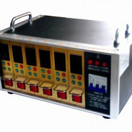 热流道温控器价格-热流道温控箱厂家