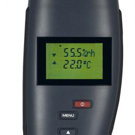 H2005-H2005-H2005-H2005露点仪