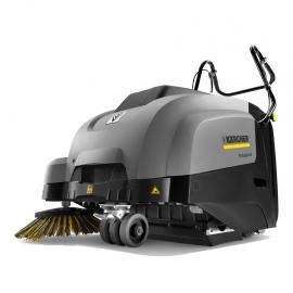 成都凯弛高压清洗机洗地机扫地机KARCHER|销售