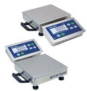 ICS226专业防水台秤/食品秤防水电子秤