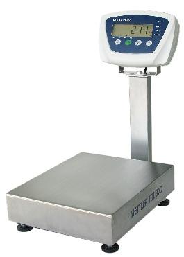 托利多BBA211台秤/150kg托利多电子秤