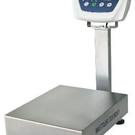 托利多BBA211�_秤/150kg托利多�子秤