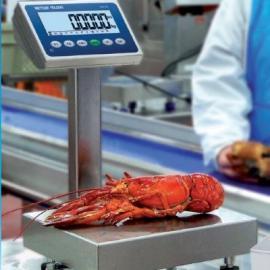 托利多BBA228全不�P�150公斤�子秤