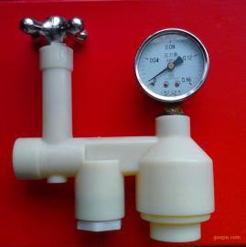 太阳能热水器全自动水位控制器IS-G3/4-15M-B