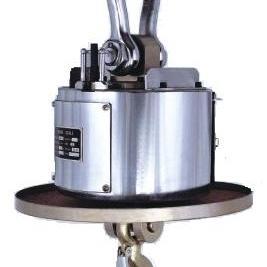 OCS-XS无线数传式(高温隔热型)30吨吊秤