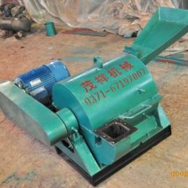 山西造纸木粉机/安徽造纸木粉机/湖北造纸木粉机[售]