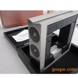 供应德国ROCKLE印刷机专业水平仪北京天津河北厂家总代理