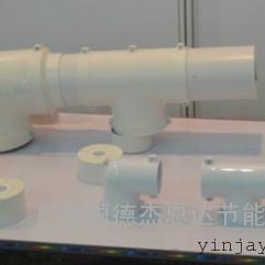 保温管的生产厂家、热水工程专用保温管道