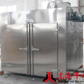 芒果干芦荟专用烘干机-箱式干燥机-恒温烘箱-东南干燥