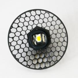 淄博厂家直销30W市电景观灯,LED庭院灯批发