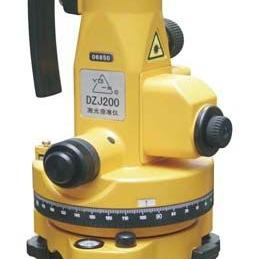 DZJ2激光垂准仪(限时全网最低价)