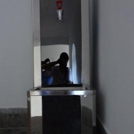 合肥商务办公楼专用开水器