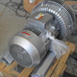 11kw高压吸尘风机-台湾吸尘风机厂家