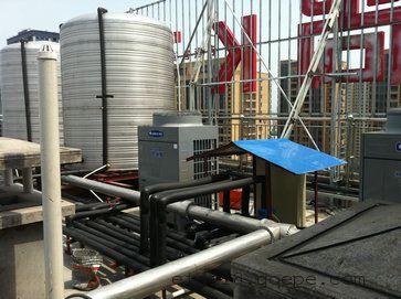杭州格力空气能热水器