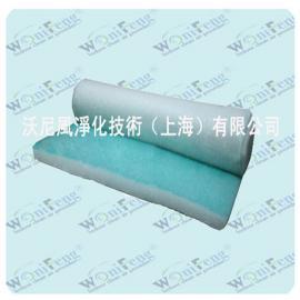 惠州油漆过滤棉供应,太原玻纤漆雾毡性能