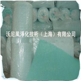 威海涂装线地沟棉厂家,惠州油漆过滤棉供应