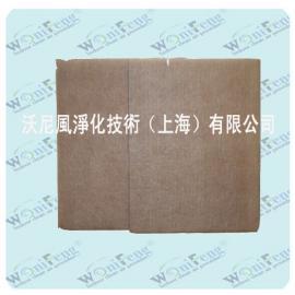 滨州耐高温空气过滤网咨询,漳州高温合成纤维滤网