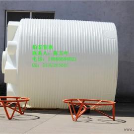 15立方PE水箱