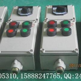 FZC-S-A2D2K1g 二钮二灯一开关挂式 立式