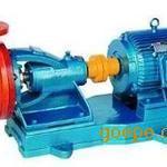上海祈能泵业供应FS型玻璃钢离心泵