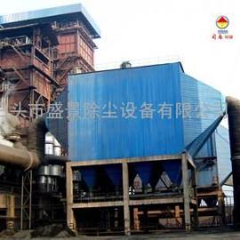 燃煤锅炉除尘器|锅炉除尘器布袋PPS
