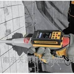 HT-225TW一体式回弹仪【新品 升级版】