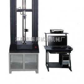 海绵材料试验机