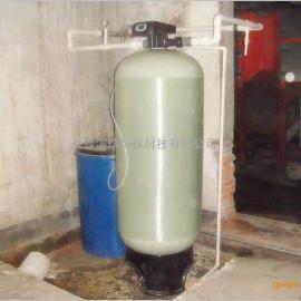 湖南锅炉除垢设备|长沙软化水设备|娄底锅炉离子器