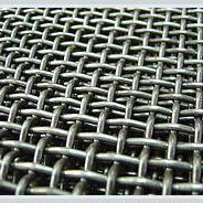 不锈钢编织筛网 各种不锈钢网 不锈钢焊接矿筛网厂家直销